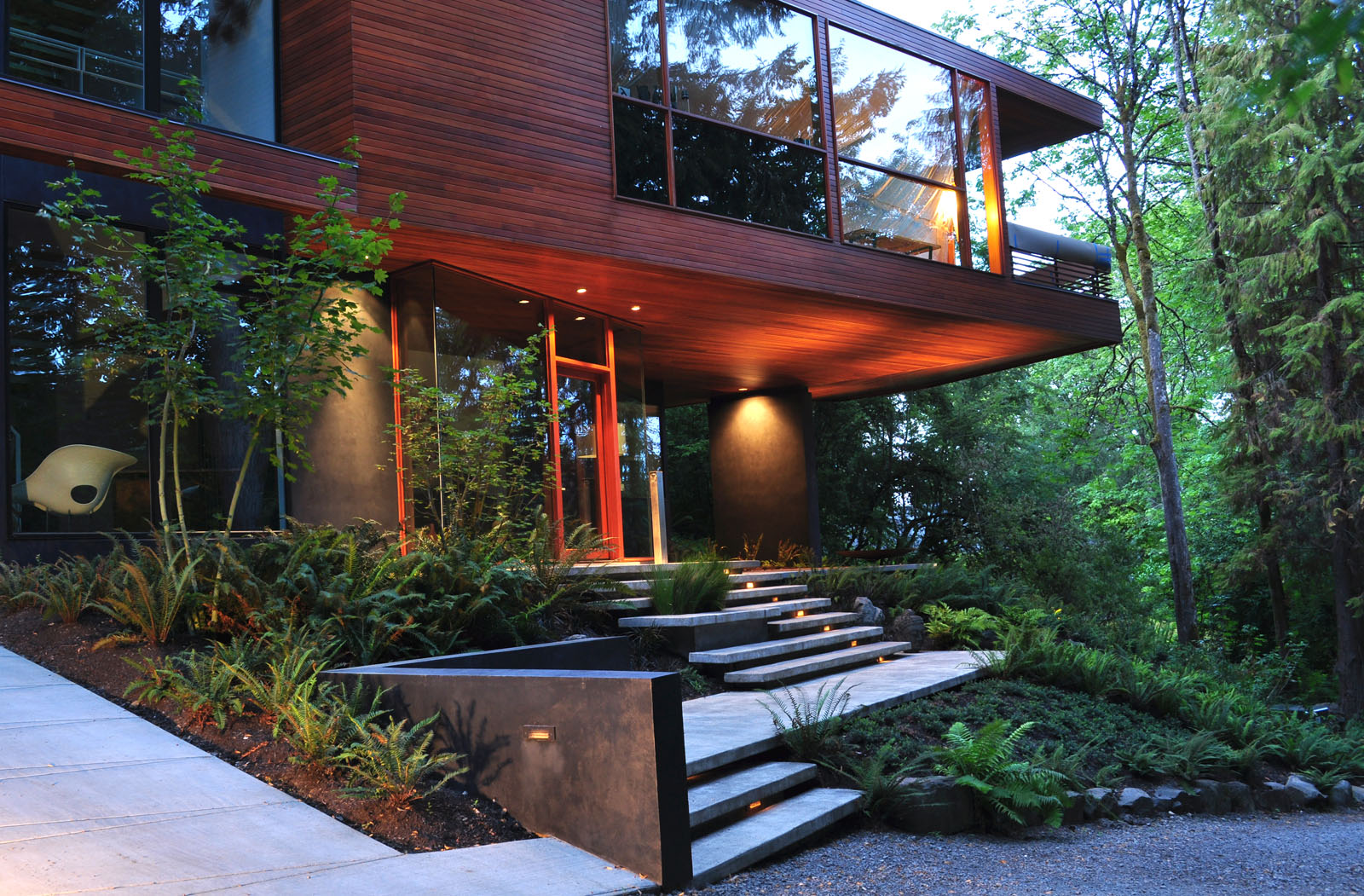Hoke House Studio