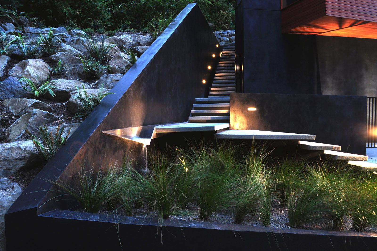 Location: Portland, OR; Architect: Skylab Architecture
